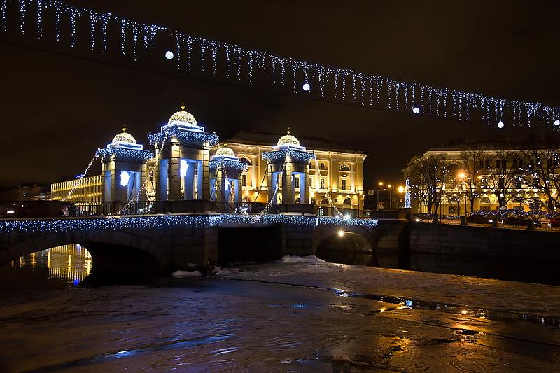 Сколько будет стоить жизнь в Петербурге в 2018 году