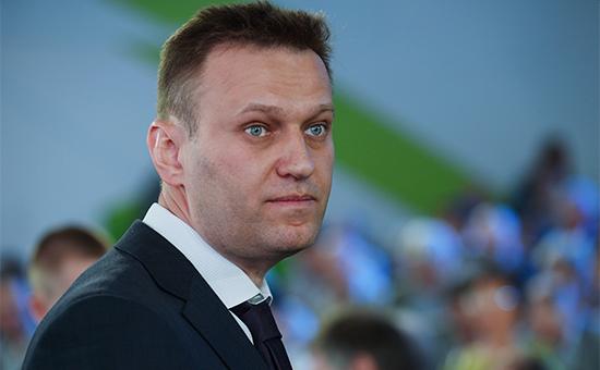 Власти Сочи не согласовали акции сторонников Навального 26 марта