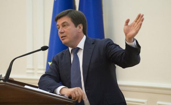 Ну вот и новый поворот: Киев назвал Россию ответственной за энергетический кризис на Украине