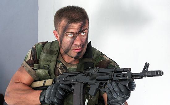 Полиция Ирака заявляет о ликвидации полевого командира ИГ по кличке Русский - Цензор.НЕТ 5689