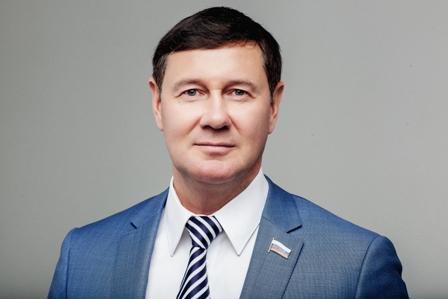 Новосибирский депутат объявил «войну» нелегальным торговцам