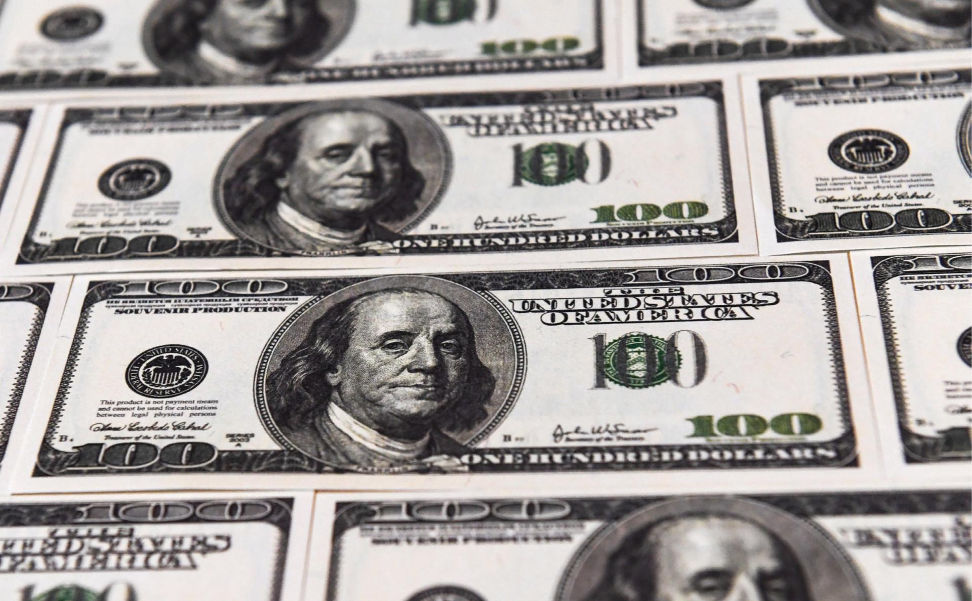 Пенсионные фонды США набрали $1,5 млрд рисковых российских активов