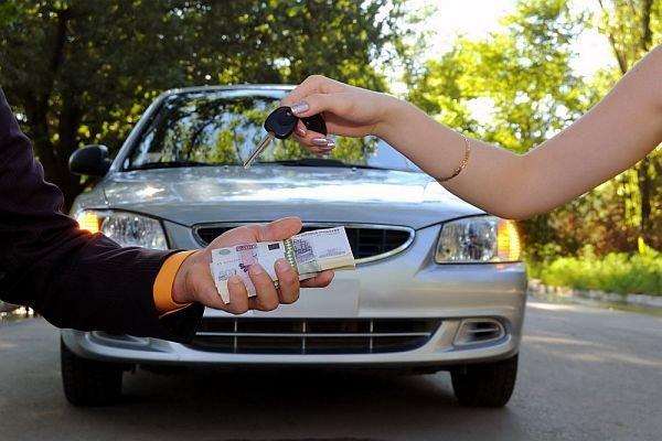 Эксперты проанализировали рынок поддержанных автомобилей в Новосибирске