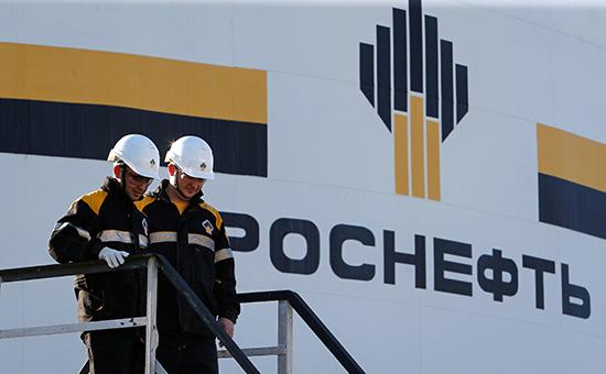 «Роснефть» предложила Чечне замену нефтеперерабатывающему заводу