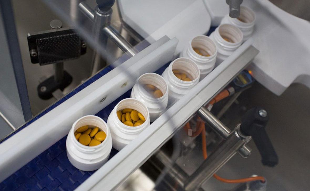 Минздрав рекомендовал еще один препарат для лечения коронавируса