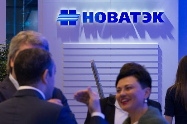 НОВАТЭК ведет переговоры с Газпромом по участкам на Ямале