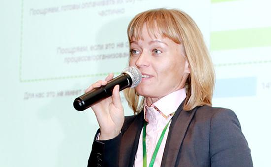 Алена Мастерова, HeadHunter: Учиться нужно всем категориям сотрудников