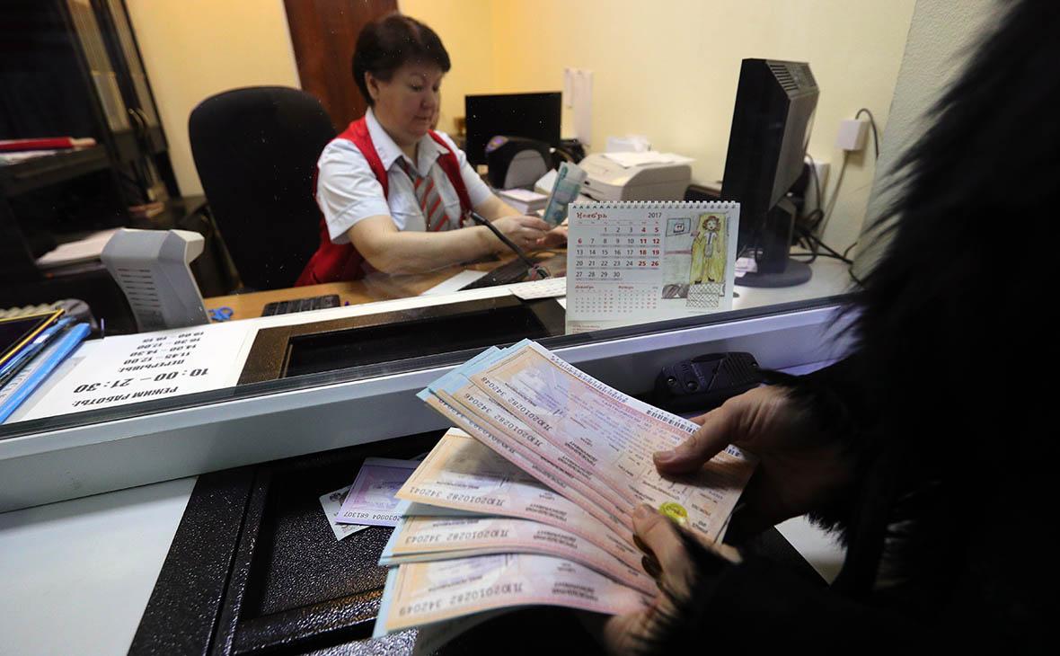 «Дочка» РЖД обвинила ФАС в некорректном сопоставлении цены билетов