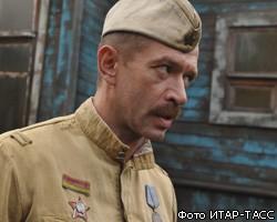 Российский Фильм Скачать Торрент - фото 5