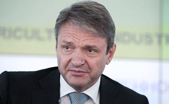 Министр Ткачев допустил прекращение сельхозпоставок вТурцию