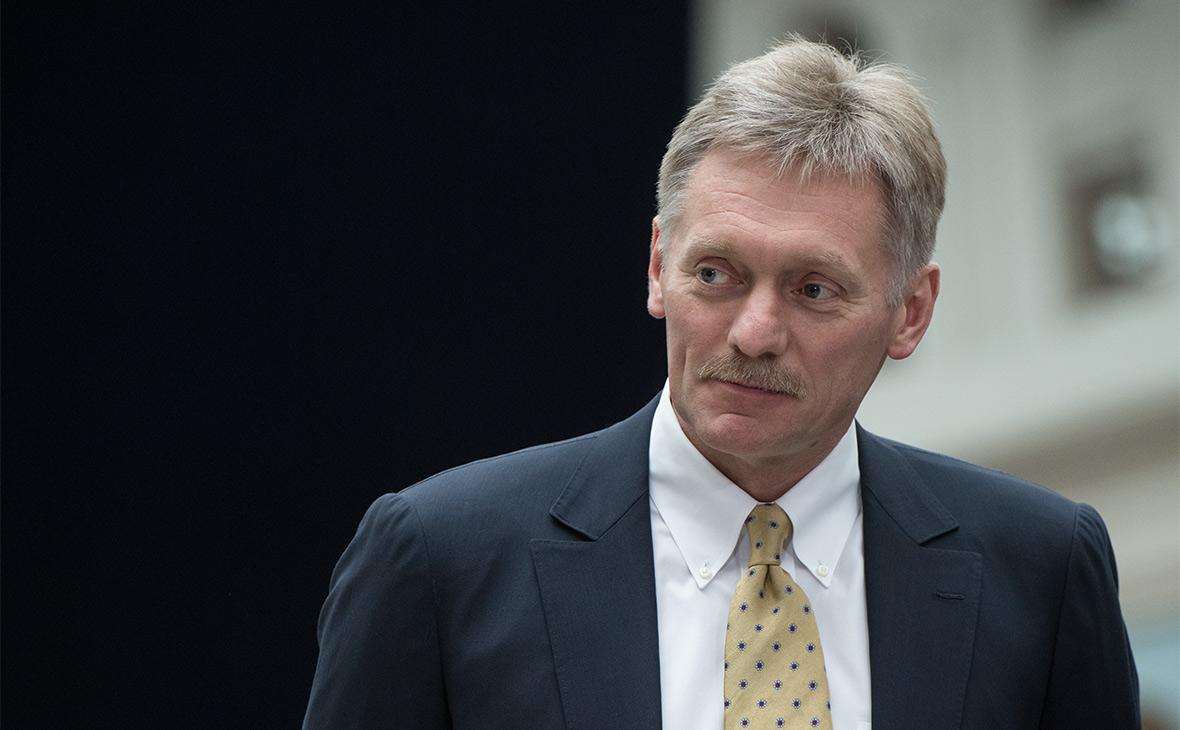 Кремль ответил написьмо директоров АФК «Система» обиске «Роснефти»