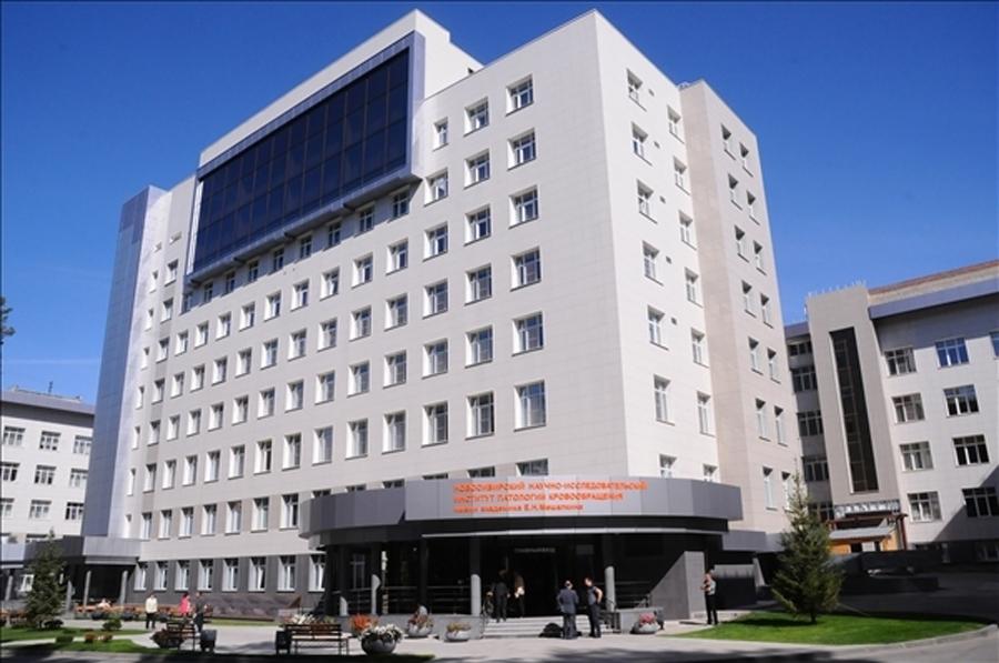 ФАС обнаружила картельный сговор при закупках в клинике Мешалкина