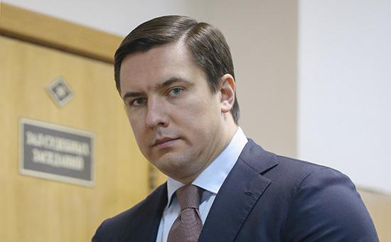 Суд вЛондоне поручил арестовать экс-следователя по«делу Магнитского»