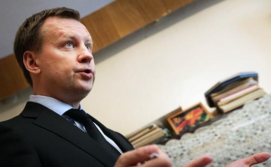 Решавшие вопросы: кем были бизнес-партнеры Дениса Вороненкова