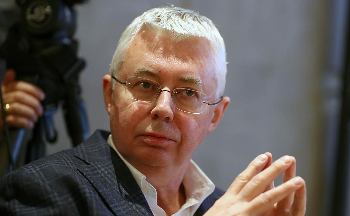 Глава штаба Собчак объяснил отсутствие критики Путина