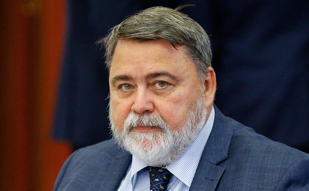 В ФАС назвали возможные сроки отмены роуминга между Россией и Белоруссией