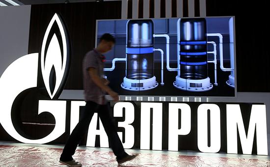 «Газпром» собрался самостоятельно создать генподрядчика дляпроектов СПГ