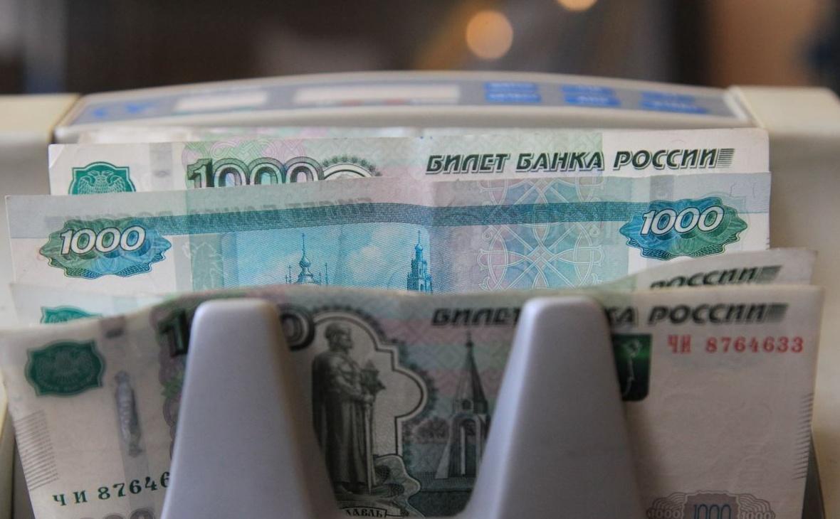 Мэрия Уфы возьмет 690 млн рублей в кредит для погашения старых долгов