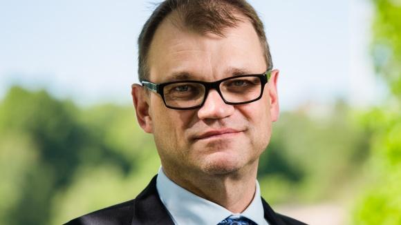 Премьер-министра Финляндии обвиняют в кумовстве