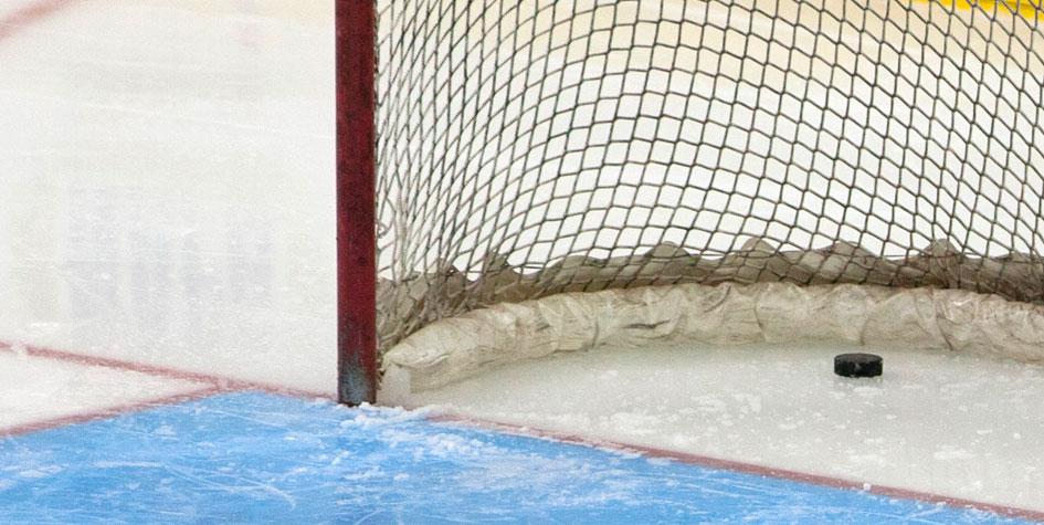 Украинские хоккеисты признались в сдаче матча ЧМ-2017