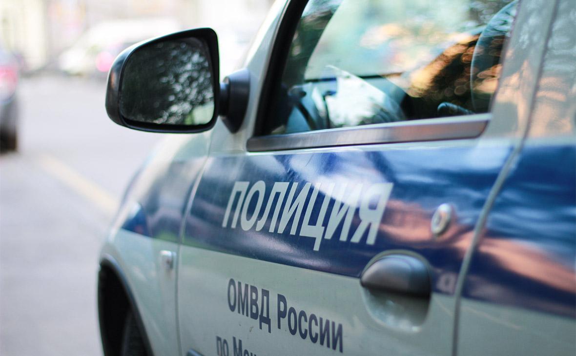 МВД ответило на обвинения в вымогательстве у ресторана Мясо&Рыба в Москве