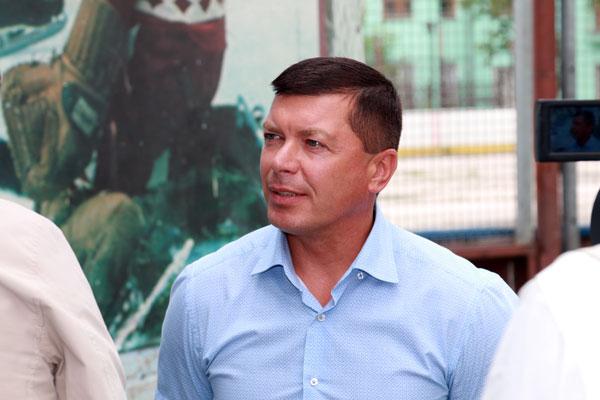 В Новосибирске дали срок директору муниципального учреждения