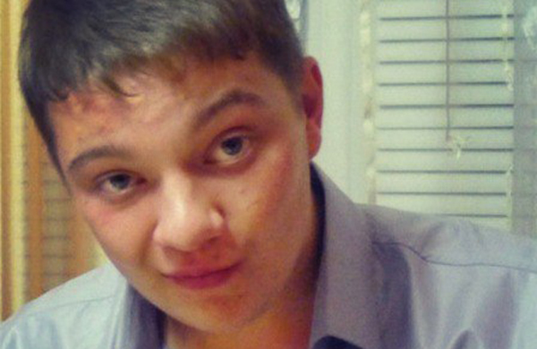 Сына главного новосибирского пристава подозревают в связях с наркотиками