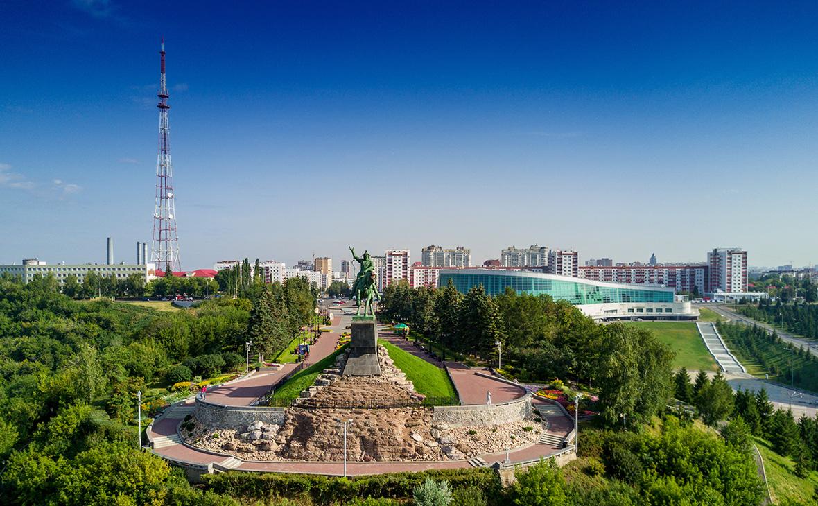 Симферополь и Уфа отказались от парада Победы 24 июня из-за коронавируса