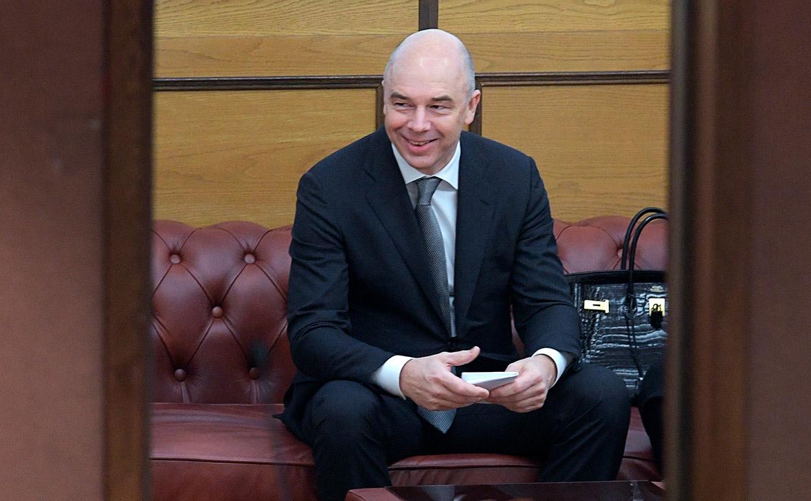 Минфин пообещал улучшить условия льгот для крупных инвесторов