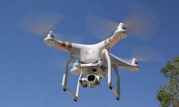 Сбербанк летом планирует начать доставку наличности в Татарстане дронами