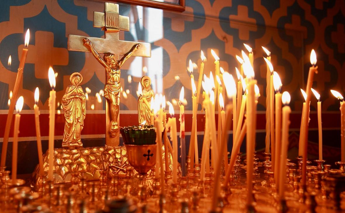 17 апреля объявлено в Краснодарском крае выходным днем
