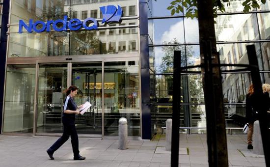 СМИ сообщили о продаже Нордеа Банком ипотечного портфеля на 16 млрд руб.