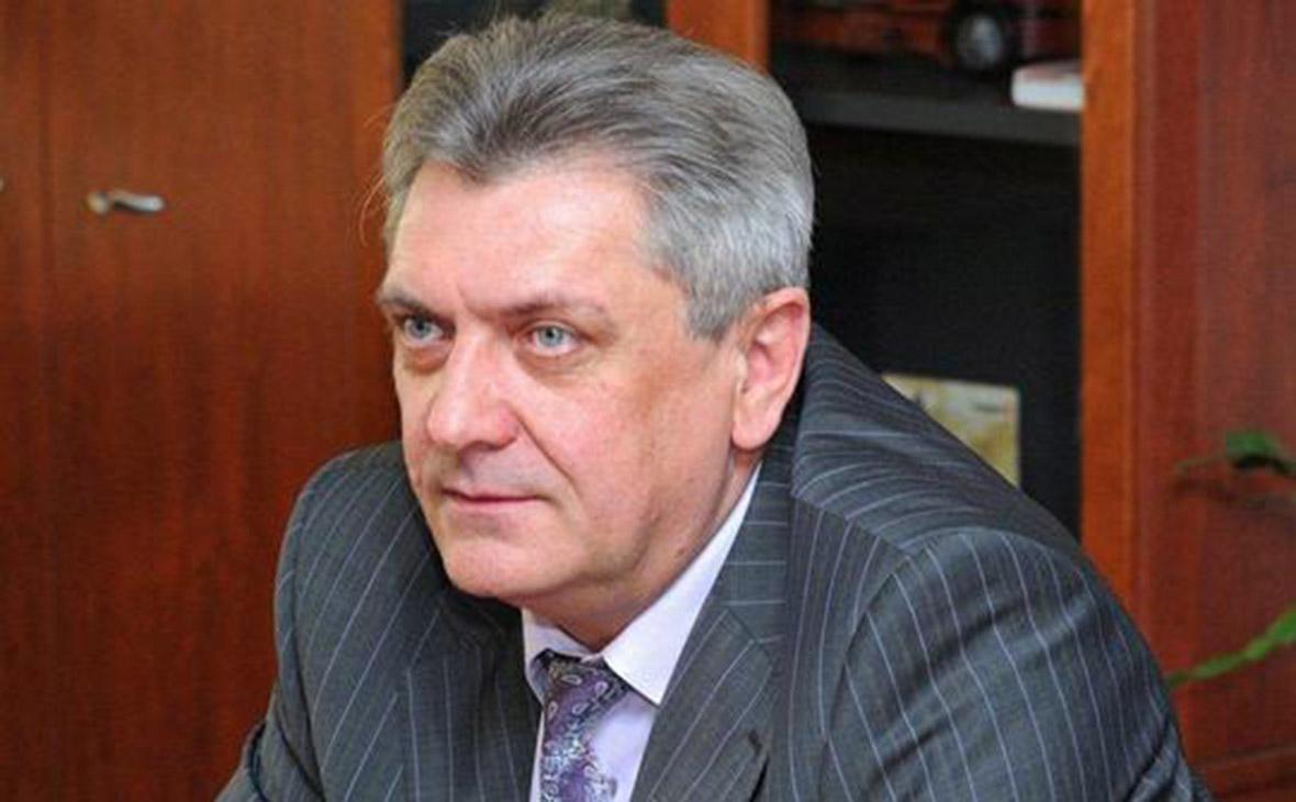 Гендиректора «дочки» «Газпром нефти» обвинили во взятке в 1 млн руб.