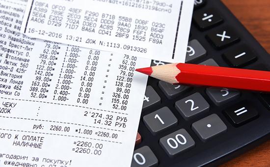 «Ведомости» узнали опланах правительства поотмене льготной ставкиНДС