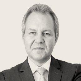 Смена курса: какойдолжна быть внешняя политика нового президента России