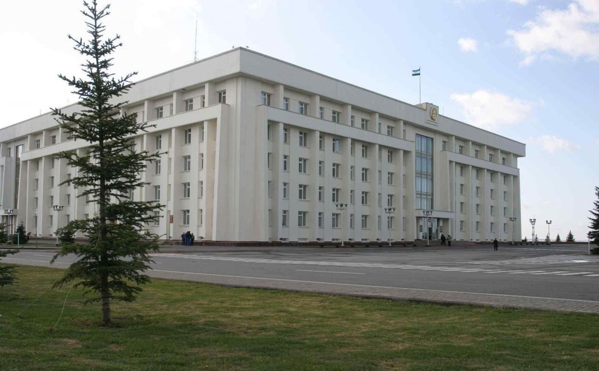 Башкирия вышла на 4 место в России по темпам роста собираемости налогов