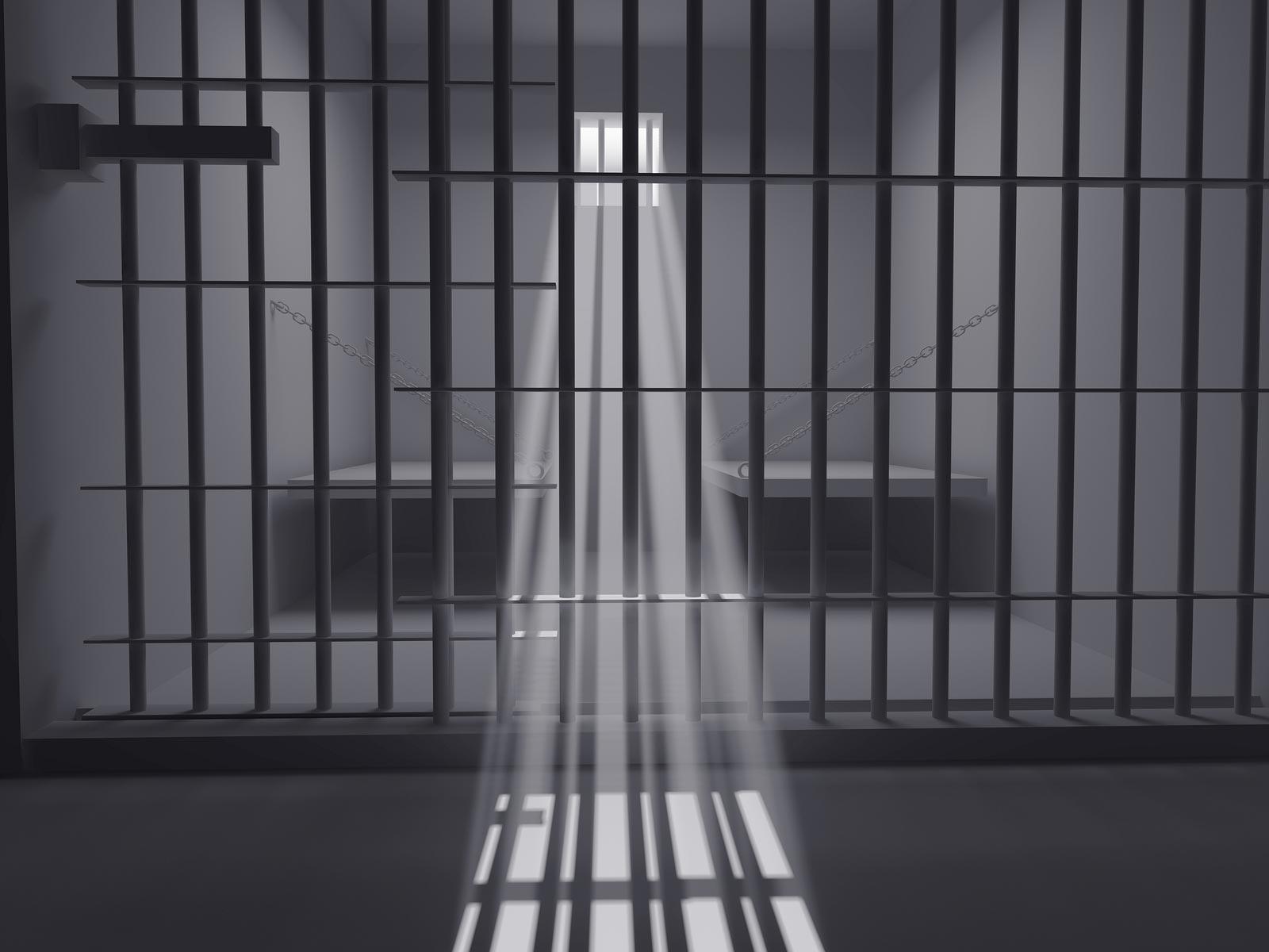 Татарстанским киллерам вынесли обвинительный приговор в Москве