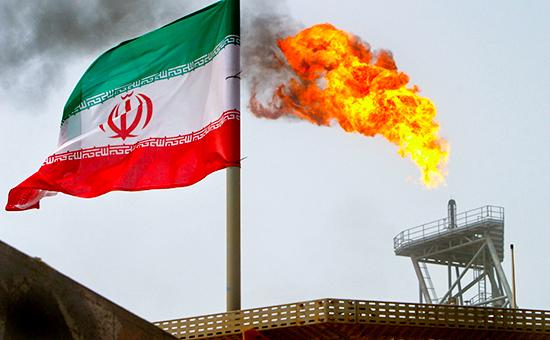 Ядерная рокировка: чего добился Тегеран послеотмены санкций