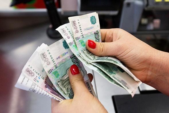 Выше среднего: в Краснодарском крае утвердили план развития экономики