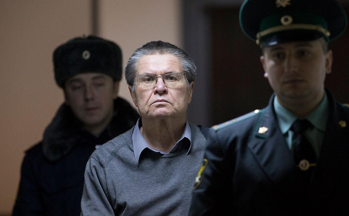 Выиграли силовики: каковы политические последствия приговора Улюкаеву