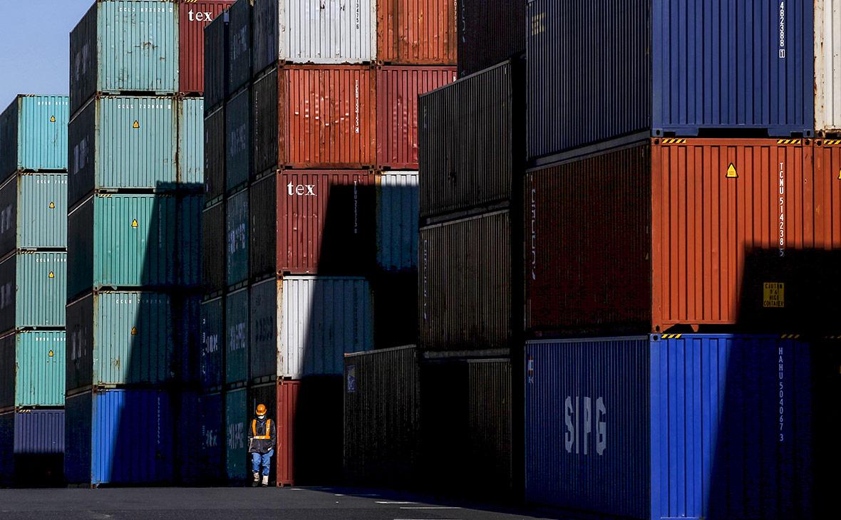 Удар на $60 млрд: чем обернется торговая война между Китаем и США
