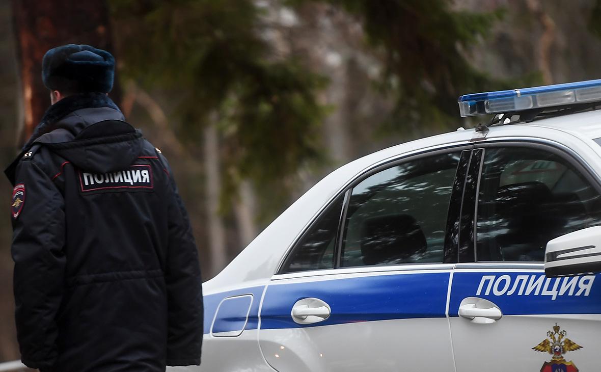 Студентов института ФСИН арестовали после покушения на сокурсницу
