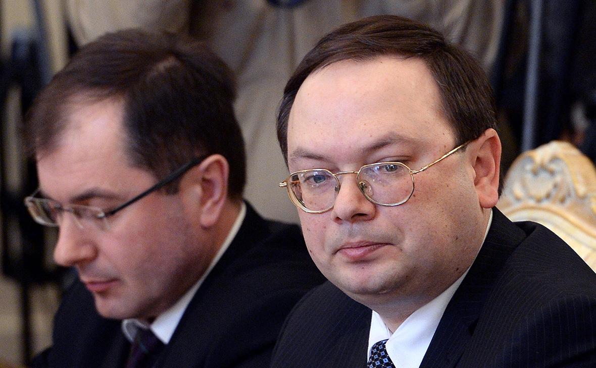 МИД потребовал от Киева прекратить «выходки радикал-националистов»