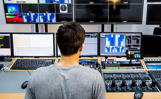 Крупные медиа ителеком-компании подготовили новые меры противпиратов