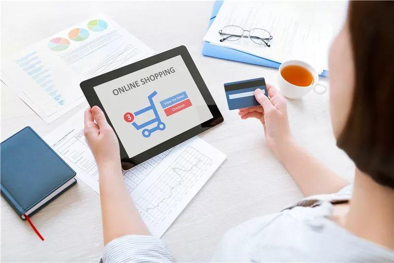 Жители Поволжья вдвое увеличили расходы в китайских интернет-магазинах