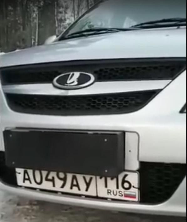 ГИБДД вывела на дороги Татарстана камеры колесах