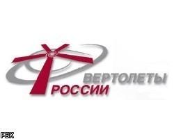 Свободный - em.ixbb.ru