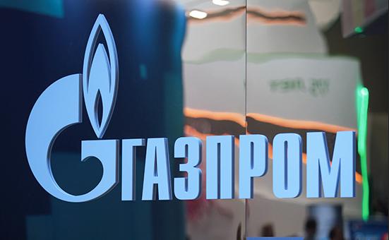 «Газпром» заморозит уровень дивидендов натри года и распродаст активы