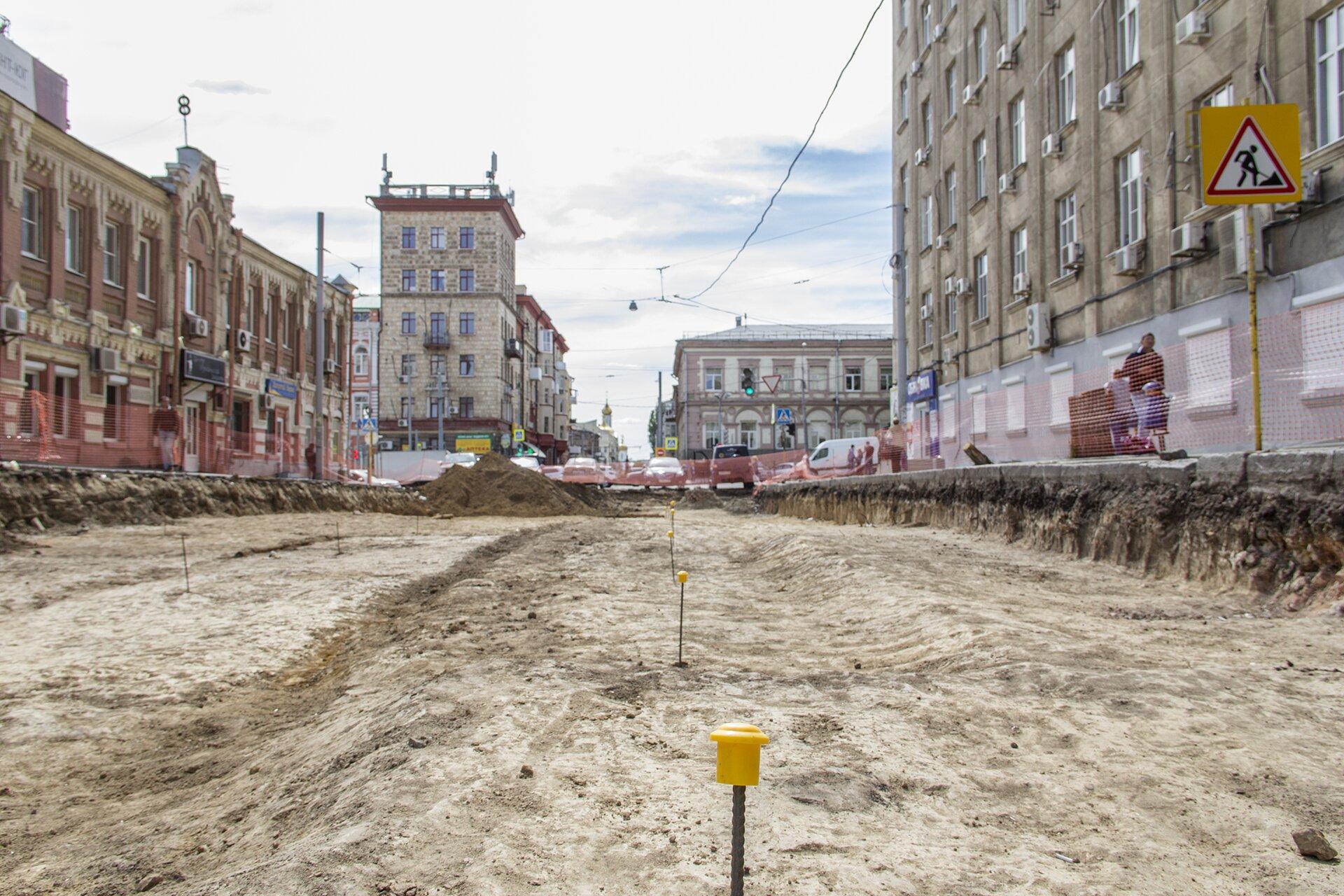 Не сенсация: как Ростовский некрополь удивлял горожан