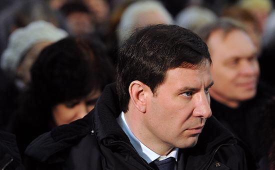 Суд заочно арестовал экс-губернатора Челябинской области Юревича